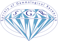 SGR Society of Gemmological Research